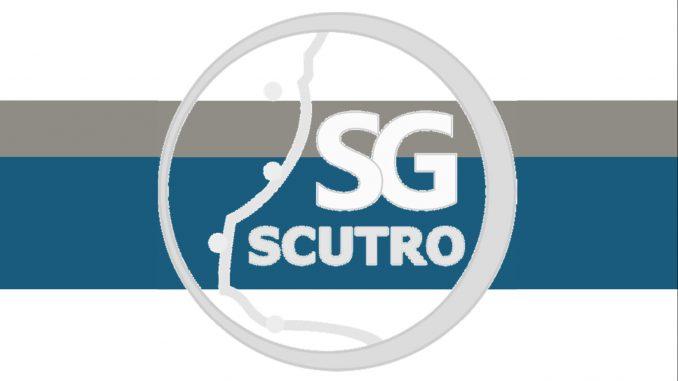 Beitragsbild SG Scutro